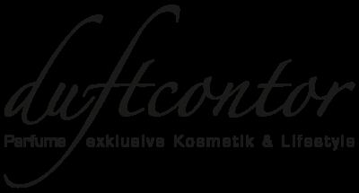 Duftcontor