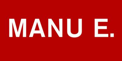 MANU E.
