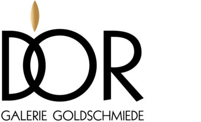 D'OR Galerie & Goldschmiede