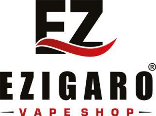 Ezigaro